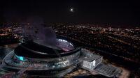 Wembley-statium-aftermath