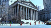 8x18 Supreme Court