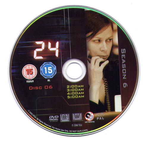 File:S6DVDdisc6.jpg