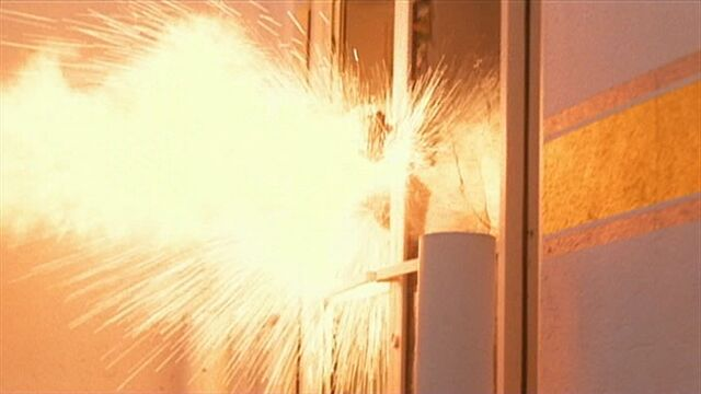 File:NHS bombing.jpg