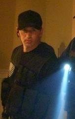 File:Tim Mikulecky FBI swat.jpg