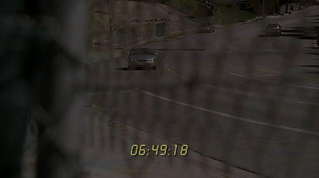 File:1x07 road.jpg