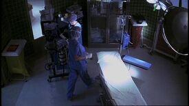 Stmarkshospital