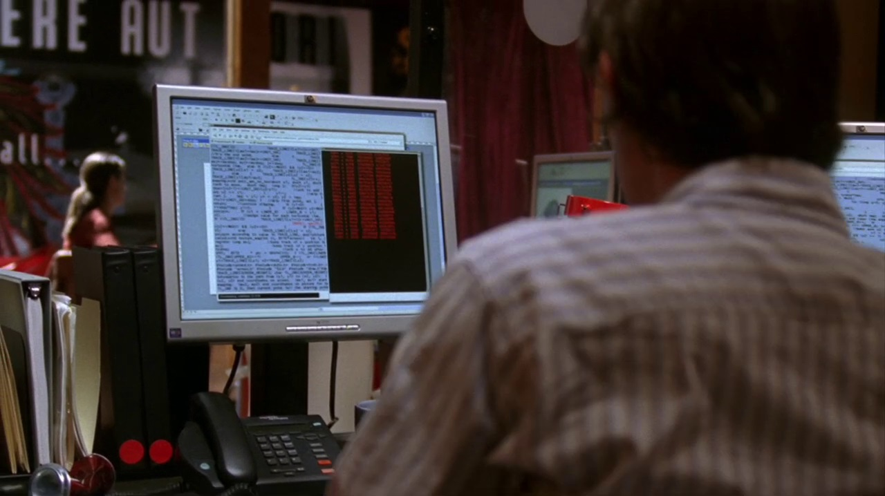 File:Andrew spots code.jpg