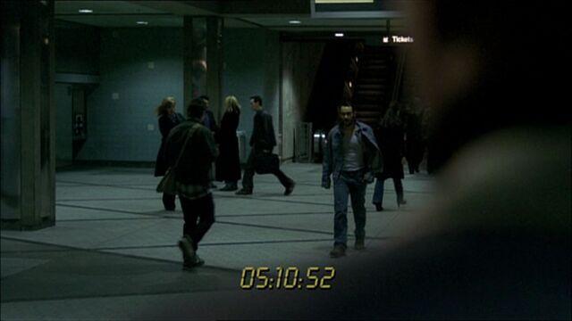 File:Woodward Metro Station.jpg