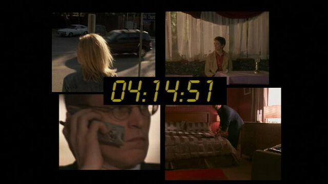 File:1x17ss01.jpg