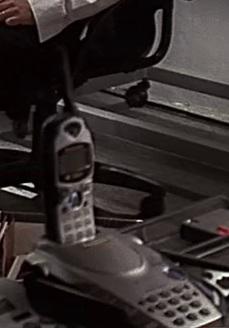 File:1x16 Jack cordless phone.jpg