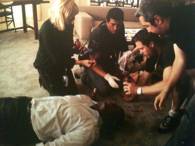 File:Day 5 Palmer's Death BTS.jpg