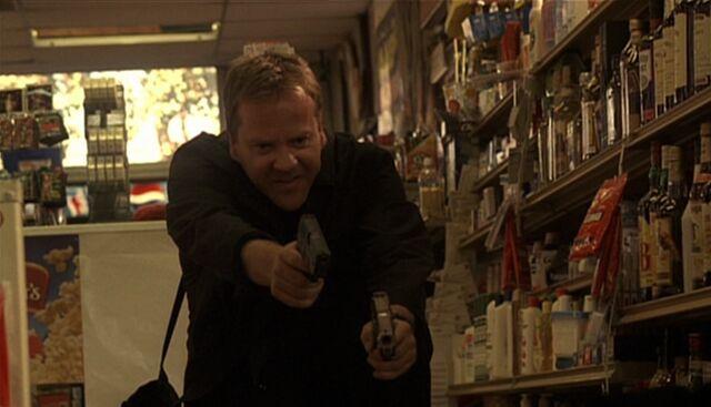 File:Jack 2 guns.jpg