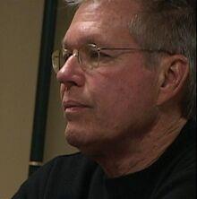 Robin Chamberlin