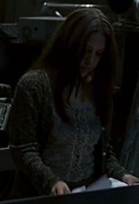 2x05 Lori