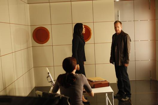 File:8x09 Jack Interrupts.jpg
