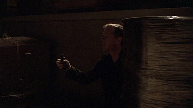 File:8x14 Jack with grenade.jpg
