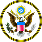 Great Seal of the US