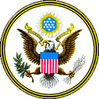 File:Great Seal of the US.png
