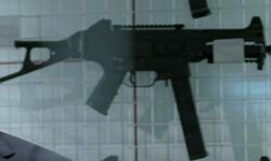 8x02 UMP