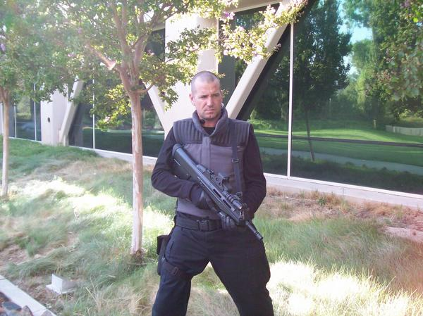 File:Rick as Starkwood merc pic 2.jpg