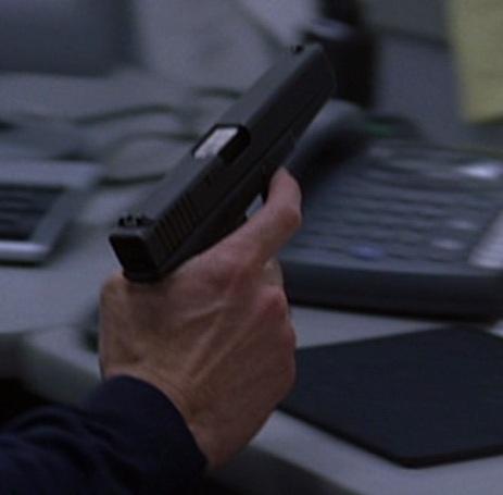 File:4x11 Glock 2.jpg