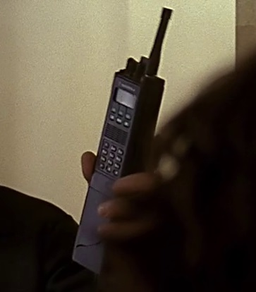 File:1x17 Jack radio.jpg