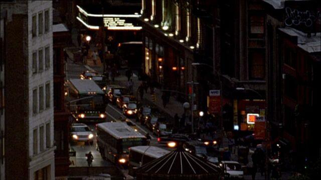 File:8x04 New York Street.jpg