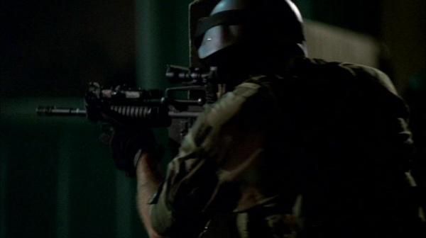 File:SEALaims at Starkwoodguards.jpg