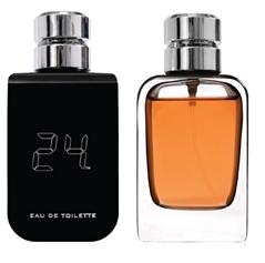 File:Fragrance.png