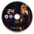 S6DVDdisc4.jpg