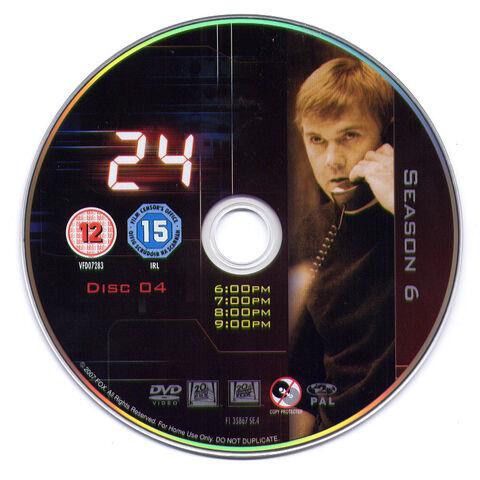 File:S6DVDdisc4.jpg