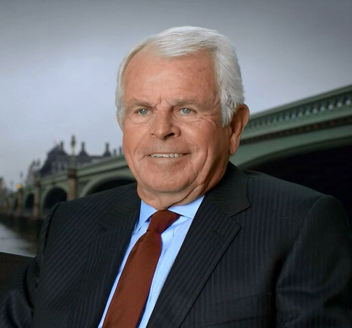 File:WilliamDevane.jpg