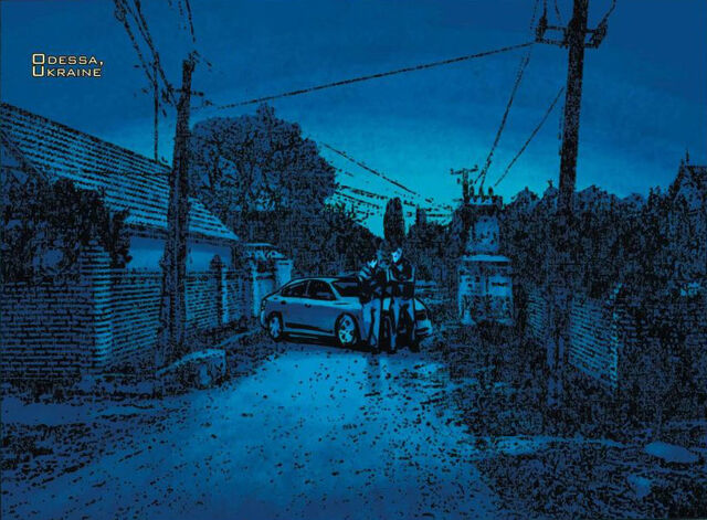 File:Odessa alley.jpg