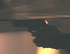 File:5x04 Beretta 3.jpg