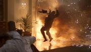 Bill-explosion