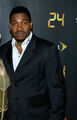 24- Mykelti Williamson at S8 Premiere Screening.jpg