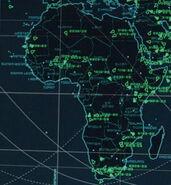 9x04 Africa