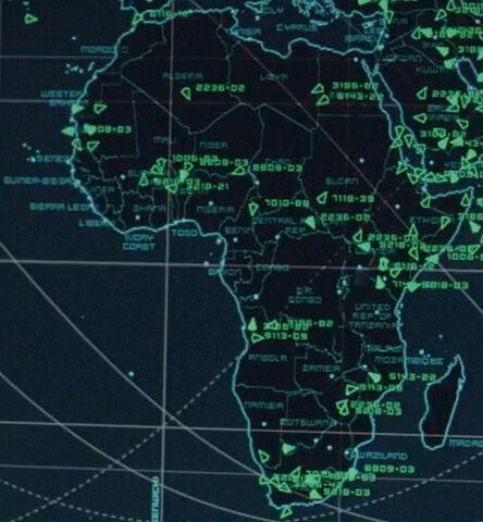 File:9x04 Africa.jpg