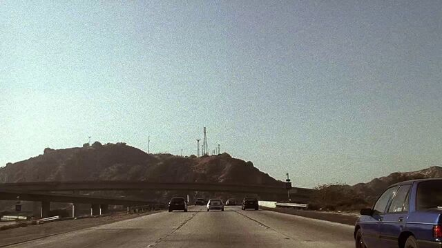 File:2x03 freeway.jpg