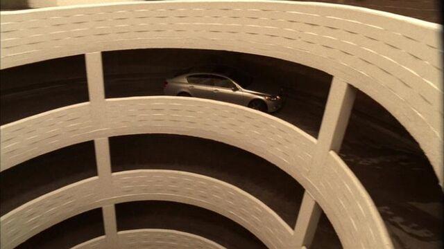 File:5x08-whiteoak-madison-parking.jpg