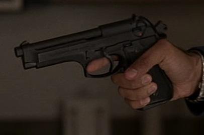File:6x02 Beretta.jpg