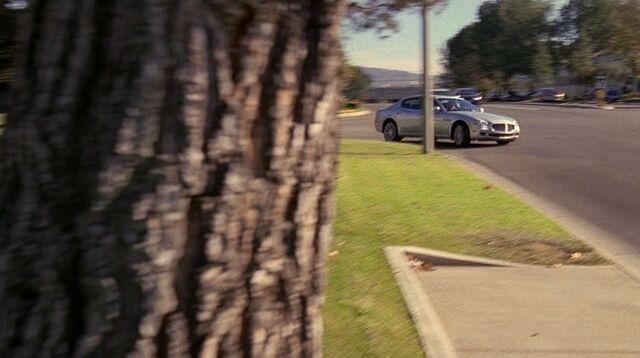 File:6x07 Rita drives away.jpg