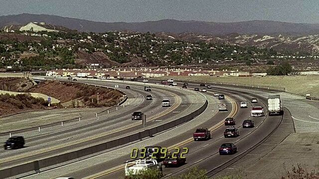 File:2x08 freeway.jpg