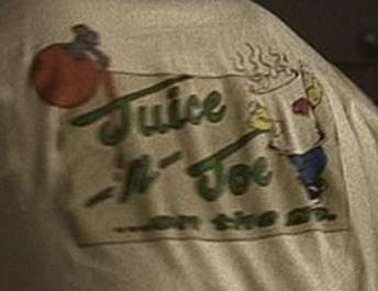 File:Juice n joe.jpg