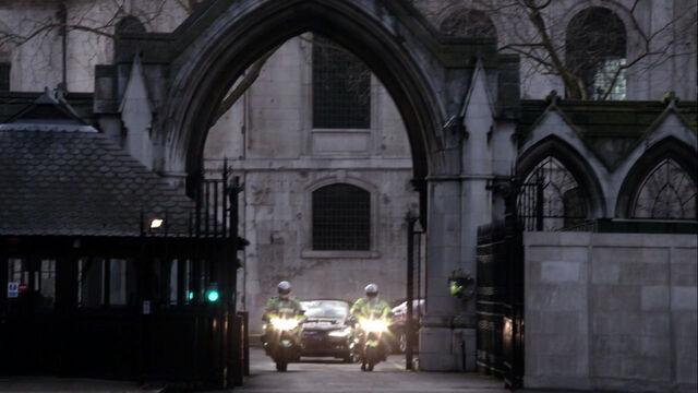 File:Parliament-exterior.jpg