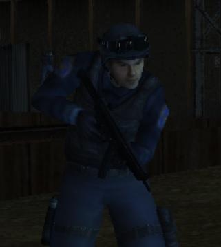 File:24 The Game- CTU Agent Grant.jpg
