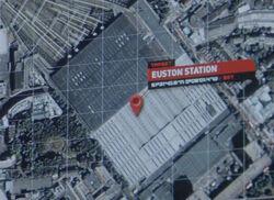 9x03 Euston Station