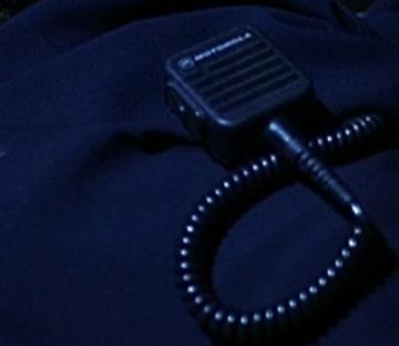 File:1x04 police radio.jpg