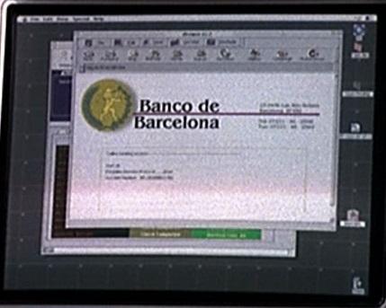 File:Banco de Barcelona.jpg