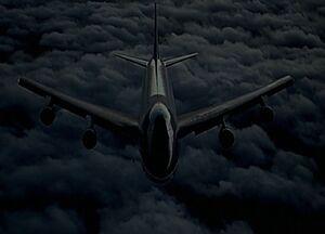 Flight221
