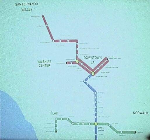 File:3x23 subway fullmap.jpg