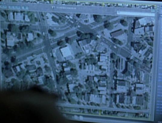 File:Satellite Shot 2.jpg