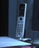 File:5x05 cordless phone.jpg